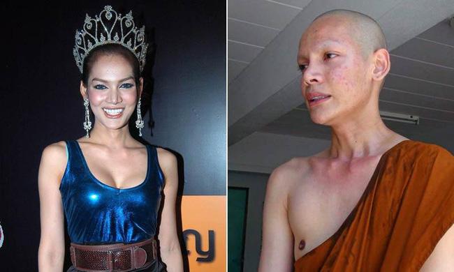 Người chuyển giới ở Thái Lan: Đằng sau ánh hào quang cùng sự nổi tiếng là những nỗi buồn sâu thẳm không ai thấu - Ảnh 5.