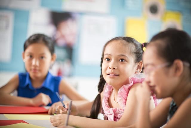Muốn con lớn lên được hàng loạt tập đoàn lớn tuyển dụng, bố mẹ đừng quên dạy con 4 kỹ năng quan trọng này - Ảnh 6.