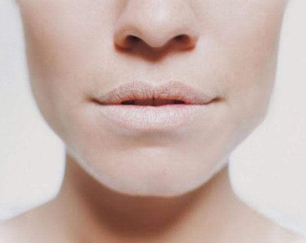 Đôi môi nói gì về sức khỏe của bạn? - Ảnh 5.