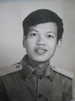 Xạ thủ kỳ tài TLPK Việt Nam: Diệt 8 máy bay địch và sáng kiến làm chuyên gia LX sững sờ, chấp thuận lắp lên tàu hải quân - Ảnh 1.