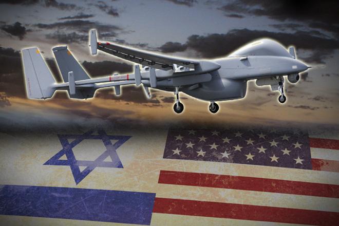 NÓNG: Iran quyết xử tử kẻ chỉ điểm giúp Mỹ ám sát Tướng Soleimani - Con rối của CIA và Mossad? - Ảnh 19.