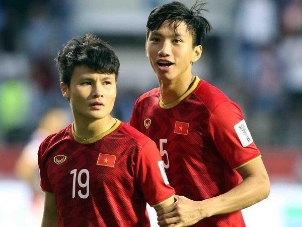 Vì sao Quang Hải chưa thể ra nước ngoài thi đấu? - Ảnh 1.