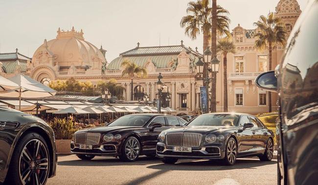 Gia đình tỷ phú giàu nhất châu Á tiêu tiền như thế nào với khối tài sản kếch sù mà khiến nhiều người phải thốt lên kinh ngạc? - Ảnh 5.