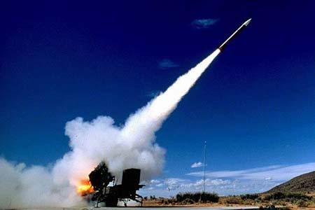 Làm thế nào để đối phó với tên lửa Mỹ, ví dụ như PAC-3 đang là câu hỏi đặt ra cho giới chức quân sự Bắc Kinh