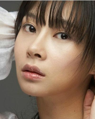 Vì sao nhiều nghệ sĩ xứ Hàn treo cổ tự tử? - 3