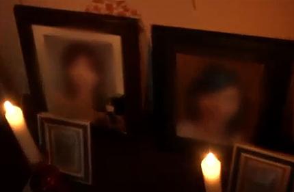 Người thân đau lòng khi hai chị em ruột của một gia đình nghệ sĩ đều tự vẫn.