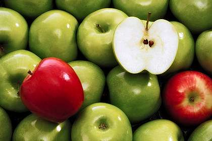 5 loại trái cây rẻ tiền nhưng cực tốt cho ngày nóng 3