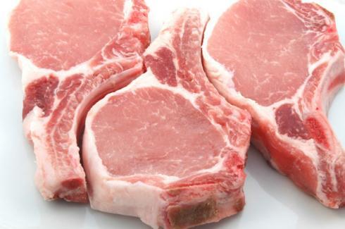5 thực phẩm tối kỵ không ăn cùng thịt bò 1