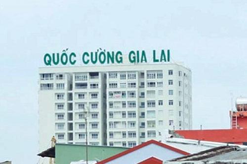 Như-Loan, Quốc Cường Gia Lai, QCGL, Nguyễn-Quốc-Cường, kiện-cáo, Hà-Hồ