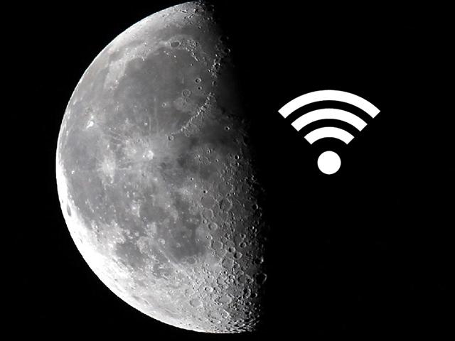 the-moon-wifi.