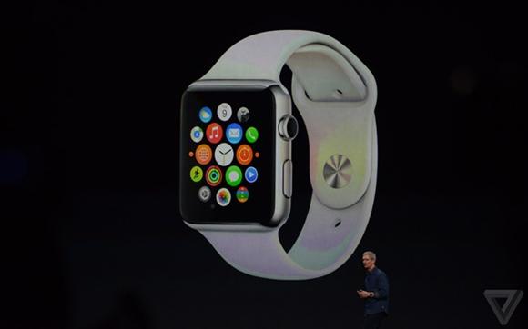 iPhone 6 chỉ dày 69mm wifi nhanh gấp 3 lần