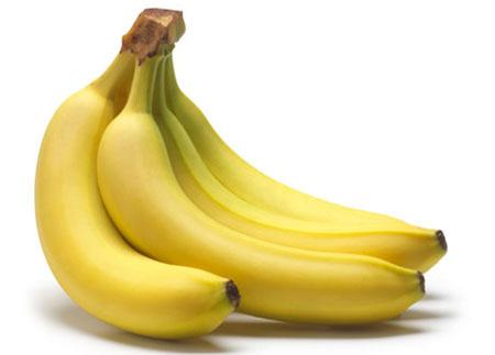 5 loại trái cây rẻ tiền nhưng cực tốt cho ngày nóng 4