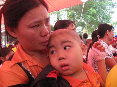 Những nguyên nhân khiến ngày càng nhiều người Việt mắc ung thư