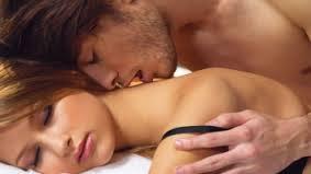 9 điểm nhạy cảm nhất thiết phải hôn nếu muốn đưa nàng lên mây