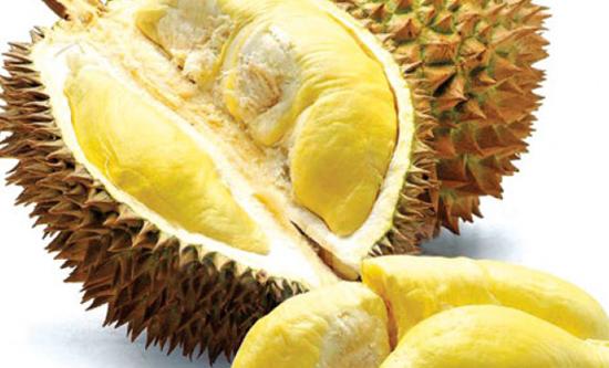 ăn nhiều sầu riêng có thể làm tăng cân