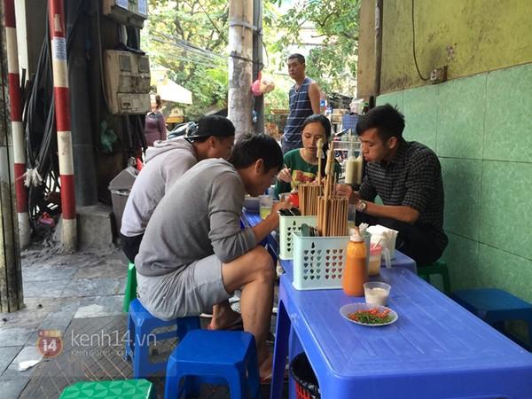 Sao tuyển Việt Nam