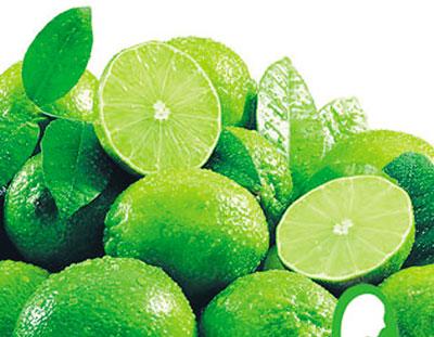 5 loại trái cây rẻ tiền nhưng cực tốt cho ngày nóng 2