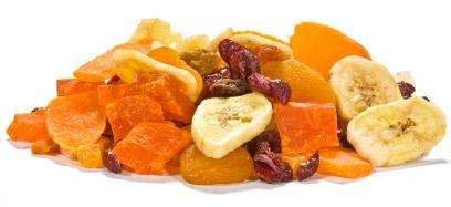 4 loại thực phẩm rất ngon nhưng hại răng khủng khiếp 2