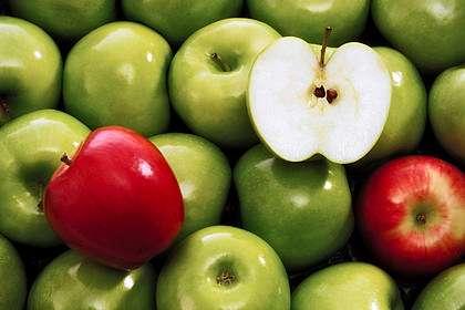 Sức khỏe, làm mẹ, chăm con, nuôi con, phụ nữ, nấu ăn, món ngon, hoa quả, dưa vàng, táo, cà chua, ung thư