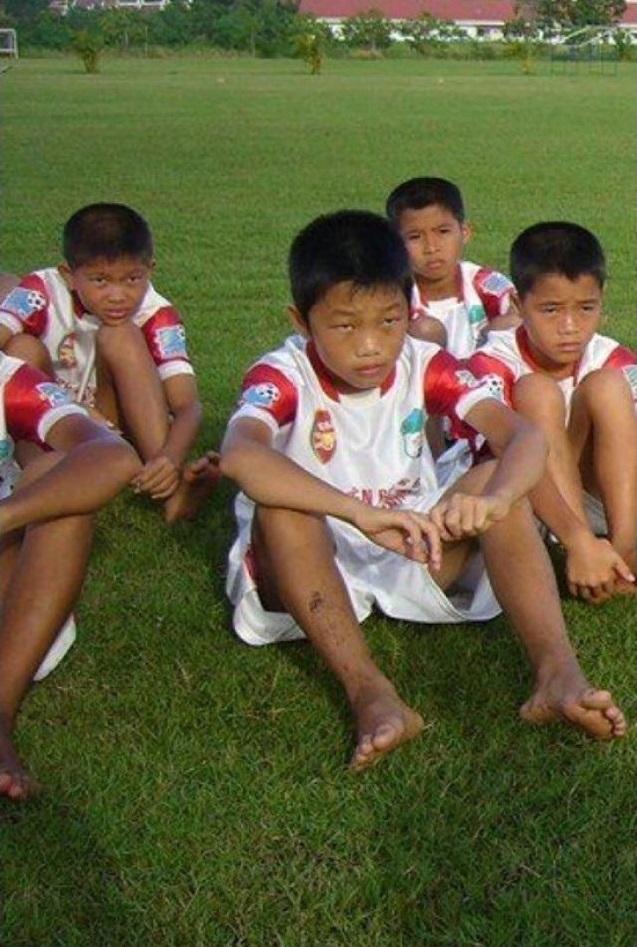 Lương Xuân Trường