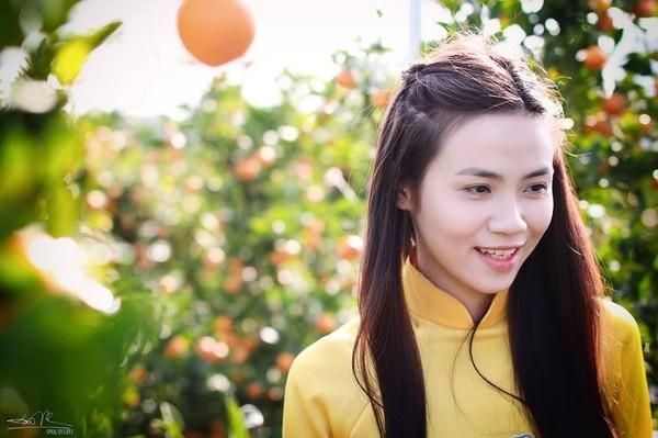 Trang tin châu Á đưa tin về cô gái Đà Nẵng xinh đẹp mắc bệnh máu trắng 10