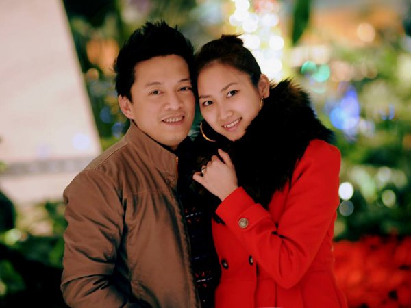Sau đám cưới, cả Lam Trường và Yến Phương đều không muốn chia sẻ thêm gì với báo chí. Hiện tại, Lam Trường đang hoàn thành những show diễn tại Hà Nội. Sau đó, cả 2 sẽ kết hợp vừa lưu diễn vừa hưởng tuần trăng mật tại Châu Âu.