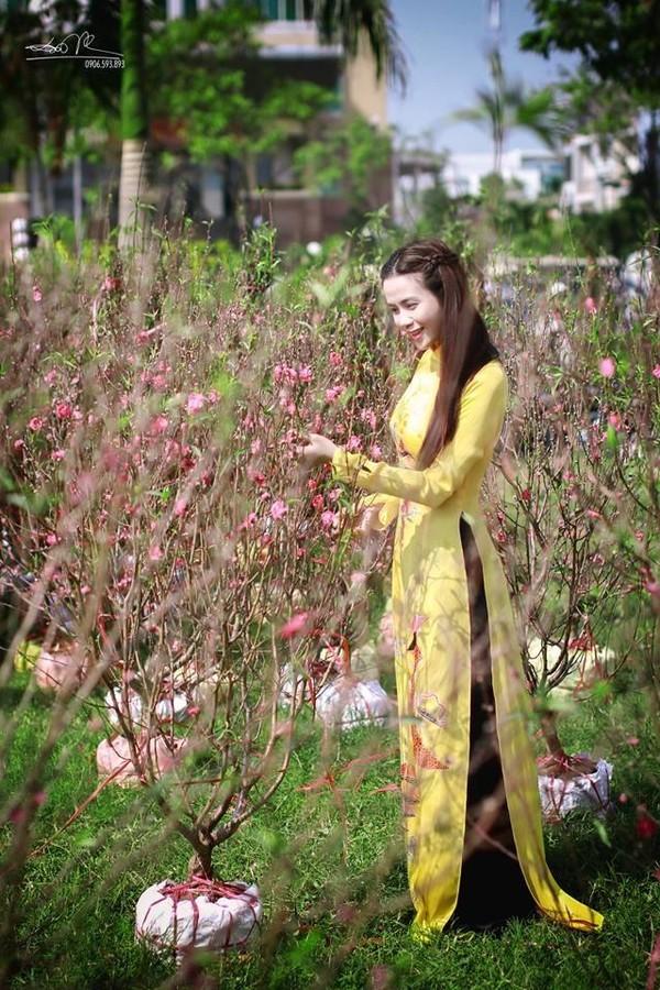 Trang tin châu Á đưa tin về cô gái Đà Nẵng xinh đẹp mắc bệnh máu trắng 11