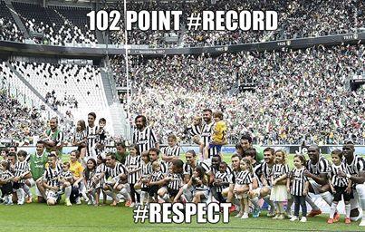 Kỷ lục!