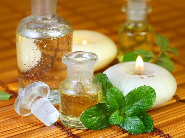 Bạc hà: Hương bạc hà giúp bạn giảm thiểu chứng đau đầu, bởi công dụng làm mát của chúng. Dùng một nhánh bạc hà hoặc tinh dầu bạc hà sẽ giúp bạn thư giãn và thoải mái đầu óc.
