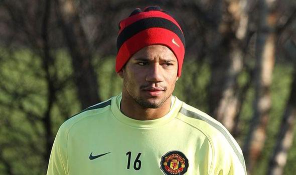 Hi vọng Bebe sẽ chơi tốt ở Benfica