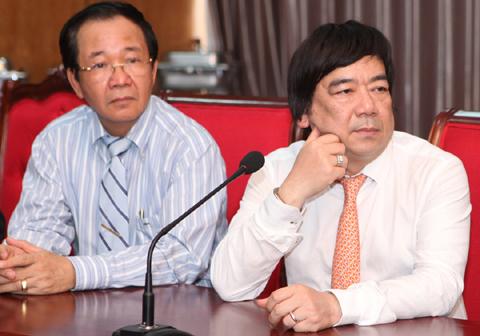 Kim Hồng, vương miện, Triệu Thị Hà
