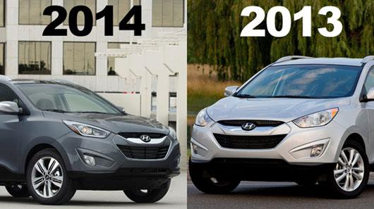 mua-xe, ô-tô, giá-rẻ, công-nghệ, xe-sang, cuối-năm, lỗi-mốt, đầu-tư, xế-sang
