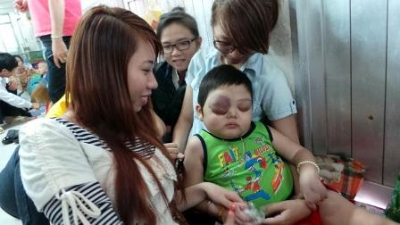 Những nguyên nhân khiến ngày càng nhiều người Việt mắc ung thư 2