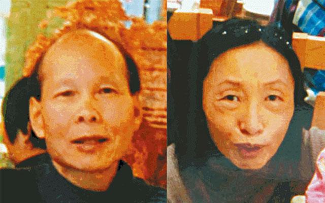 hongkong-chia cắt cặp vợ chồng-2.jpg