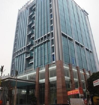 Chủ tịch Geleximco sở hữu nhiều bất động sản khủng.