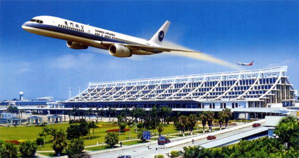Còn nhiều tranh cãi về sự án sân bay Long Thành.
