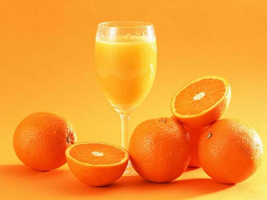 Uống nước cam: 7 sai lầm gây ra bệnh tật rất nhiều người mắc 2