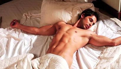Những thói xấu gây viêm tuyến tiền liệt ở nam giới