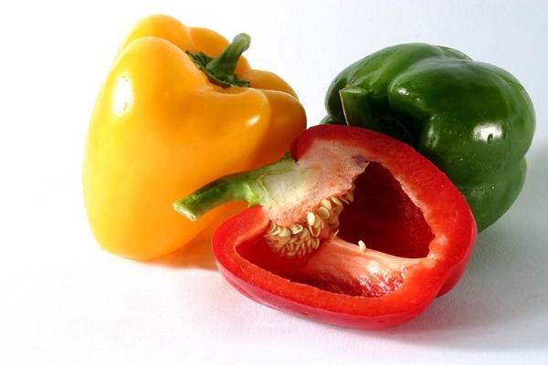 9 loại rau củ có nguy cơ ngấm nhiều hóa chất nhất  3