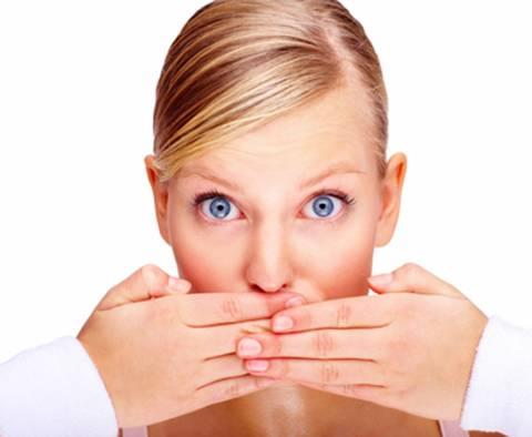 6 dấu hiệu gan bị quá tải độc tố cần giải độc ngay 3