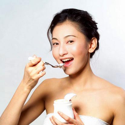Ăn Cá Xong Ăn Sữa Chua – Những Sai Lầm Thường Mắc Phải