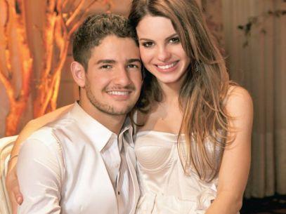 Pato ly hôn với Sthefany Brito trong nhiều bất hòa, tranh cãi