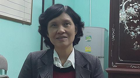 tiêm nhầm; vắc xin; Từ Sơn, Bộ Y tế