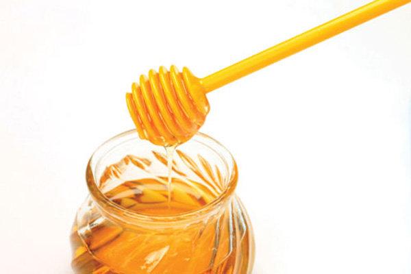 Mật ong chữa vô sinh