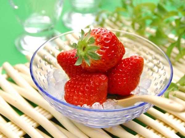 9 loại rau củ có nguy cơ ngấm nhiều hóa chất nhất  5
