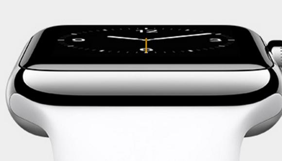 Tim Cook Apple Watch là đồng hồ tốt nhất thế giới