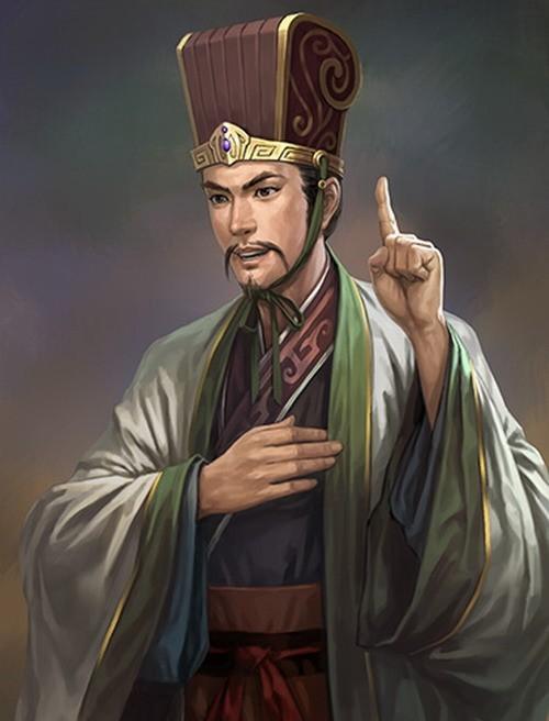 Cái chết của Bàng Thống có lỗi của Khổng Minh hay không vẫn là vấn đề còn nhiều tranh cãi.