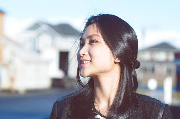 Lam Trường và Yến Phương gặp nhau 1 cách tình cờ trong 1 show diễn của anh tại Mỹ cách đây 4 năm. Trong mắt Lam Trường lúc đó, Yến Phương là 1 cô gái xinh đẹp, dễ thương khiến anh không thể rời mắt khỏi gương mặt nhân hậu của cô.