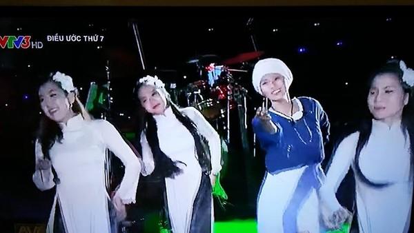 Câu chuyện cô gái Đà Nẵng xinh đẹp bị máu trắng khiến hàng triệu khán giả bật khóc 9