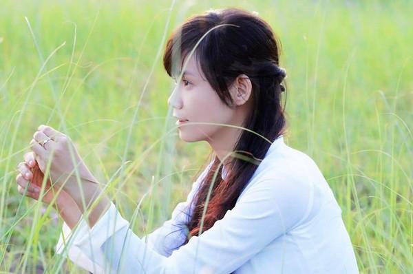 Trang tin châu Á đưa tin về cô gái Đà Nẵng xinh đẹp mắc bệnh máu trắng 9